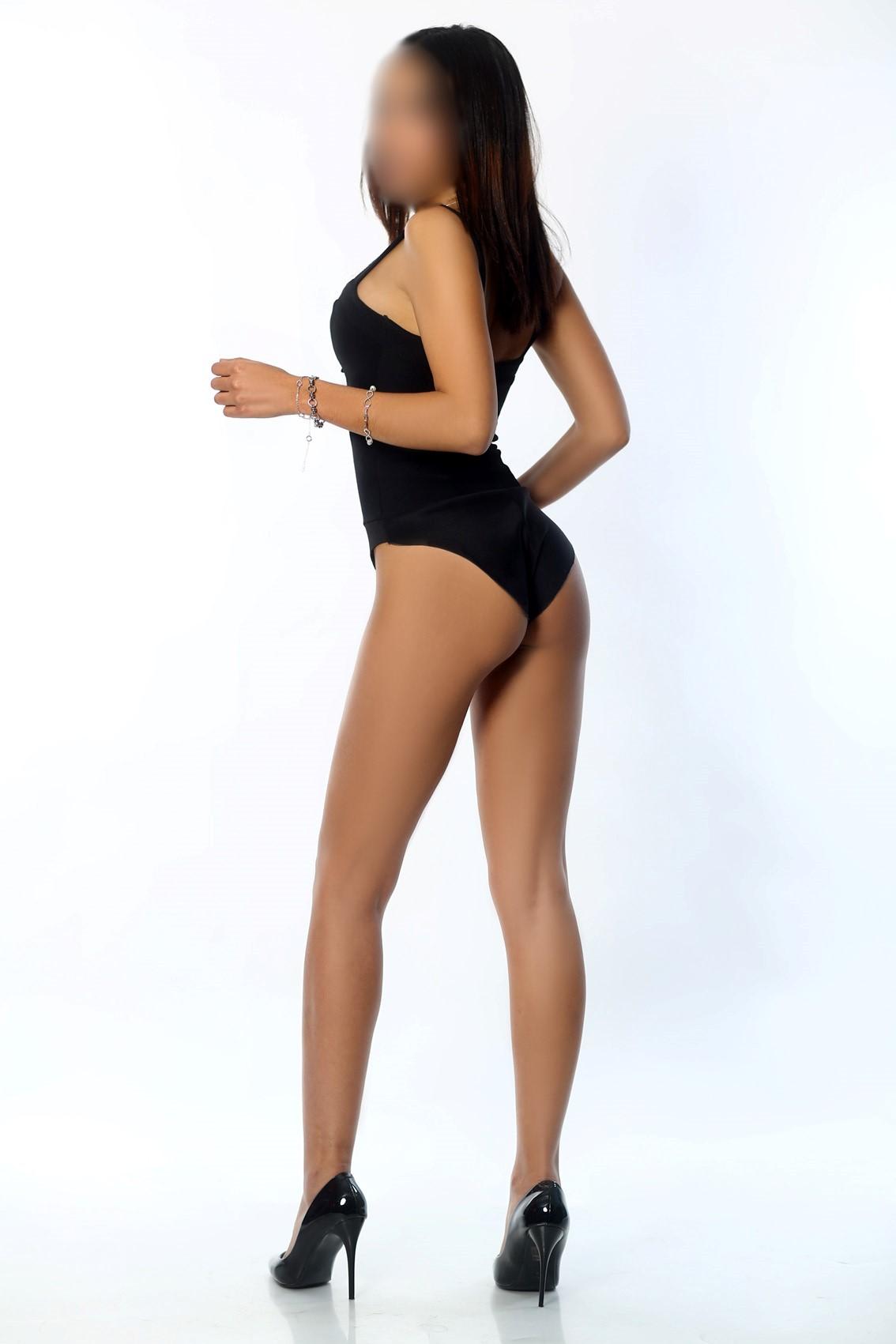 Monica09052018-4